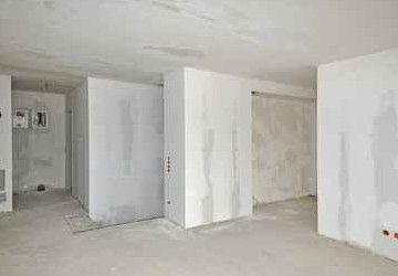 Sanierungs- und Umbaumaßnahmen